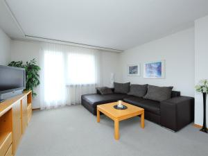 Apartment Allod-Park.34, Appartamenti  Davos - big - 11