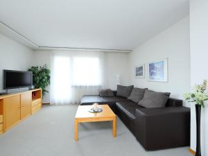 Apartment Allod-Park.34, Appartamenti  Davos - big - 20