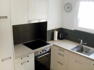 Apartment Allod-Park.39, Apartmány  Davos - big - 4