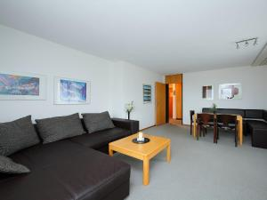 Apartment Allod-Park.34, Appartamenti  Davos - big - 18