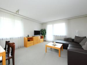Apartment Allod-Park.34, Apartmány  Davos - big - 16