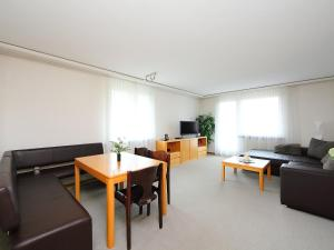 Apartment Allod-Park.34, Apartmány  Davos - big - 15