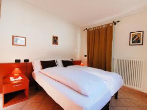 Locazione turistica Botton d' Oro, Apartments  Valdisotto - big - 23
