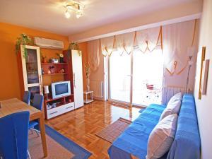 Apartment Anna, Apartmány  Pula - big - 14