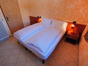 Locazione turistica Fiordaliso, Apartments  Valdisotto - big - 27