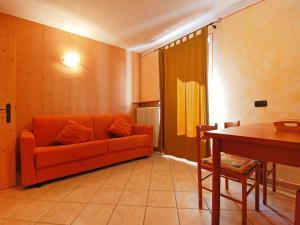 Locazione turistica Fiordaliso, Apartments  Valdisotto - big - 30