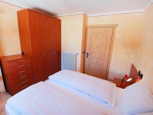 Locazione turistica Fiordaliso, Apartments  Valdisotto - big - 7