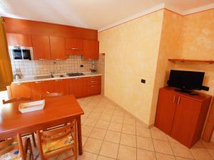 Locazione turistica Fiordaliso, Apartments  Valdisotto - big - 5