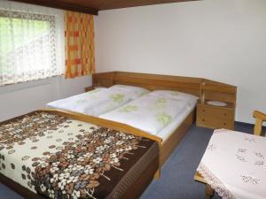 Haus Sonneck 509W