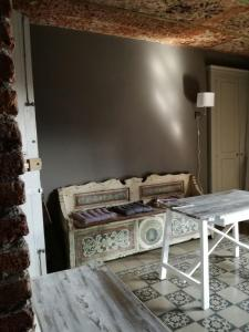 Holiday home Via Vittorio Emanuele II - AbcAlberghi.com