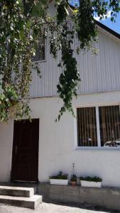 Guesthouse on Vodopadnaya