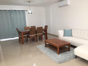 S&V Beach House, Ferienhäuser  Mazatlán - big - 8