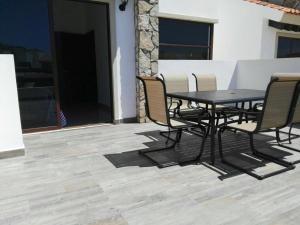 S&V Beach House, Holiday homes  Mazatlán - big - 9