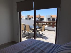S&V Beach House, Ferienhäuser  Mazatlán - big - 15