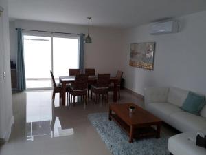 S&V Beach House, Ferienhäuser  Mazatlán - big - 5