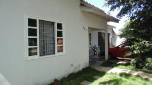 Casa na praia, Nyaralók  Porto Belo - big - 14