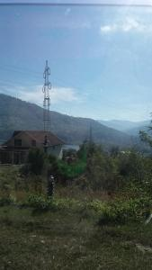 Casa Irina, Ville - Piatra Neamţ
