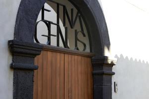 Etna Genus Guest House - AbcAlberghi.com