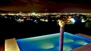 Alta Morada, Apartmány  Villa Carlos Paz - big - 1