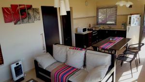 Alta Morada, Apartmány  Villa Carlos Paz - big - 33