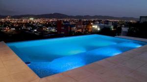 Alta Morada, Apartmány  Villa Carlos Paz - big - 32