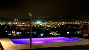 Alta Morada, Apartmány  Villa Carlos Paz - big - 23