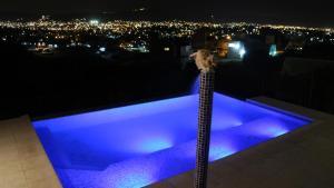Alta Morada, Apartmány  Villa Carlos Paz - big - 11