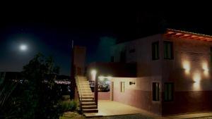 Alta Morada, Apartmány  Villa Carlos Paz - big - 8