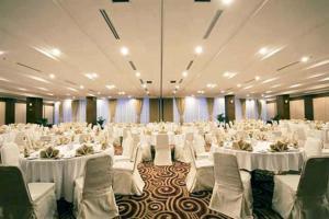 Hotel New Saphir Yogyakarta, Hotels  Yogyakarta - big - 35