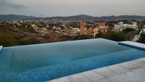 Alta Morada, Apartmány  Villa Carlos Paz - big - 4