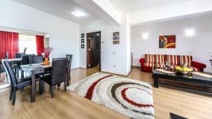 Alba Iulia Apartment, Apartments  Bucharest - big - 36
