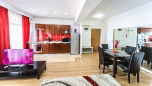 Alba Iulia Apartment, Apartments  Bucharest - big - 34