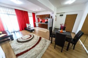 Alba Iulia Apartment, Apartments  Bucharest - big - 25