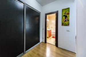 Alba Iulia Apartment, Apartments  Bucharest - big - 24