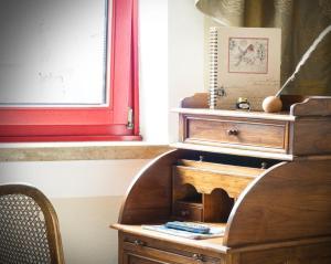 Hotel an de Marspoort, Hotely  Xanten - big - 2