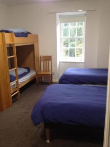 Wee Row Hostel, Hostels  Lanark - big - 13