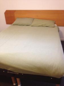 Wee Row Hostel, Hostels  Lanark - big - 12