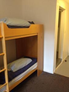Wee Row Hostel, Hostels  Lanark - big - 11