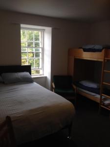 Wee Row Hostel, Hostels  Lanark - big - 10