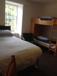 Wee Row Hostel, Hostels  Lanark - big - 9