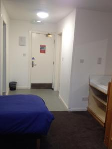 Wee Row Hostel, Hostels  Lanark - big - 7