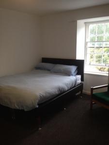 Wee Row Hostel, Hostels  Lanark - big - 31