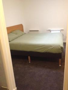 Wee Row Hostel, Hostels  Lanark - big - 33