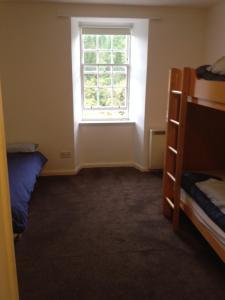 Wee Row Hostel, Hostels  Lanark - big - 32