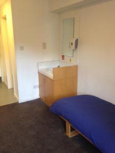Wee Row Hostel, Hostels  Lanark - big - 34