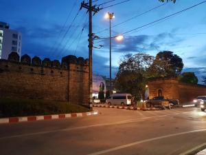 Stay Wow Home, Penziony  Chiang Mai - big - 45