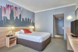 Mercure Perth, Hotel  Perth - big - 2
