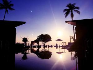 Aava Resort & Spa (39 of 39)