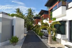 Aava Resort & Spa (3 of 39)