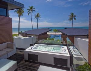 Aava Resort & Spa (2 of 39)